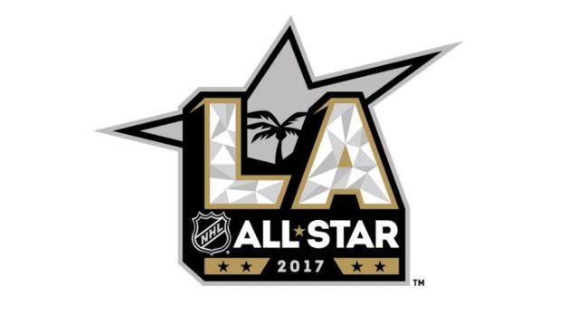 2017-nhl-all-star-game-logo