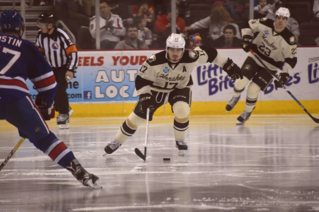bourque-and-sanford
