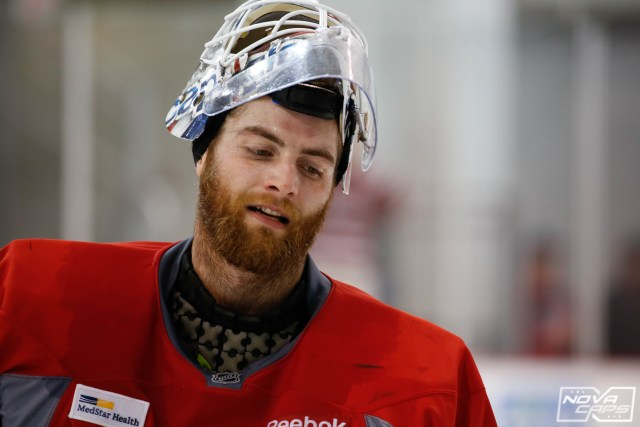 braden-holtby-washington-capitals-caps-kettler-jpg