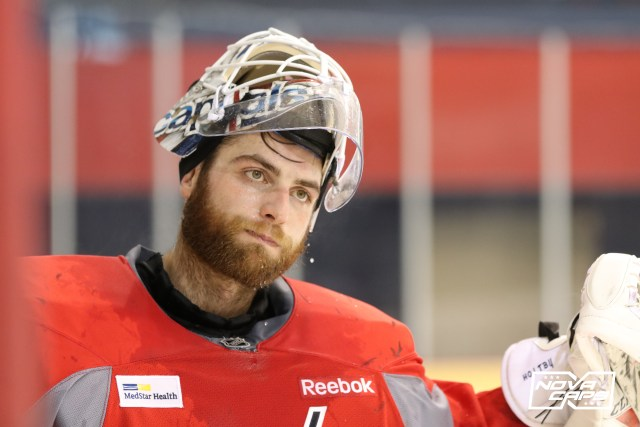 capitals-practice-46-braden-holtby