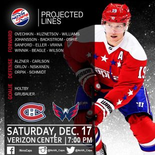 habs-at-caps-lines