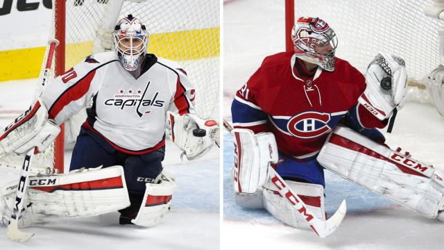 holtby-price-caps-habs-goalie-matchup-washington-montreal