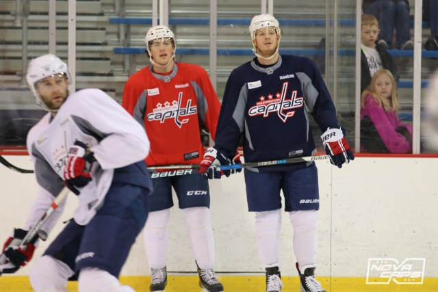 oshie-carlsoncapital-practice-121016-15