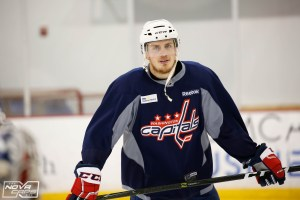 nate-schmidt-washington-capitals-kettler-caps-jpg