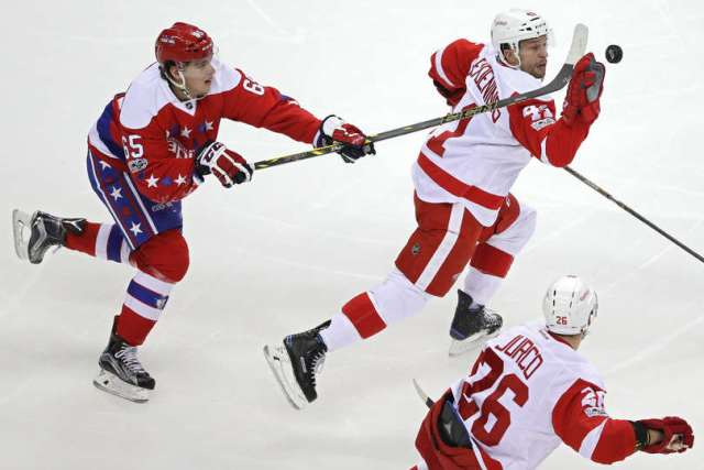 andre-burakovsky-injury