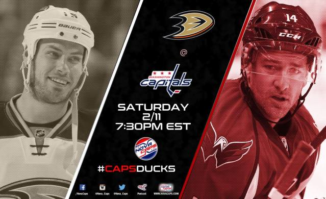 ducks-capitals-game-preview-graphic