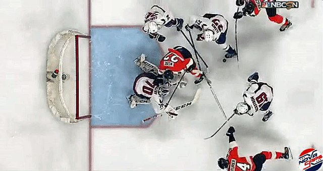 flyers-goalies-interference