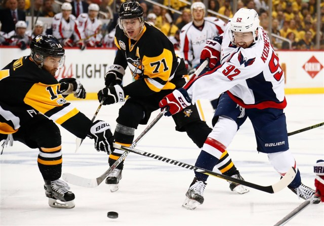 Washington-Capitals-v-Pittsburgh-Penguins-Game-Three