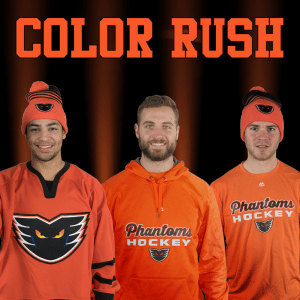 color-rush-1400x1400-300x300