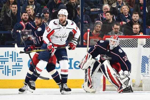 tom-wilson-columbus-blue-jackets