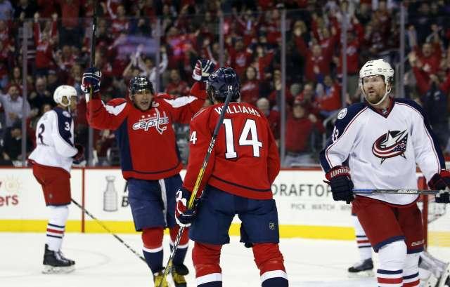 Blue-Jackets-Capitals-Hockey1