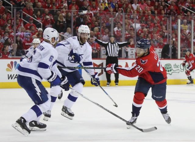 Tampa+Bay+Lightning+Vs+Washington+Capitals+JDDITs-raj4l