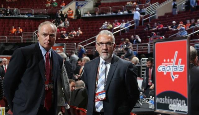 Brian+MacLellan+NHL+Draft+Round+1+JmGogu7x4tZl