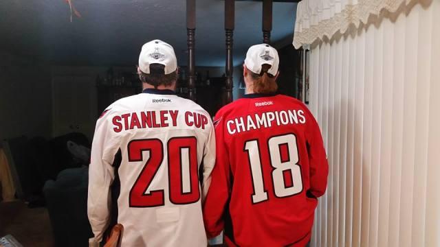 ChampionsJerseys