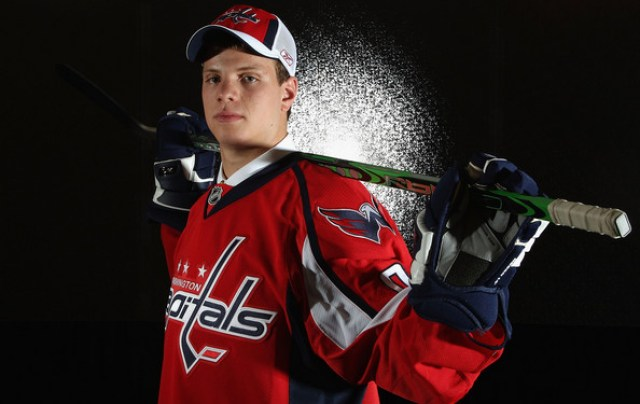 John+Carlson+NHL+Entry+Draft+Portraits+8x-sIugA-HYl