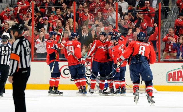 Eric+Fehr+Toronto+Maple+Leafs+v+Washington+oibsd8w9jADl