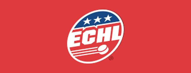 ECHL.com