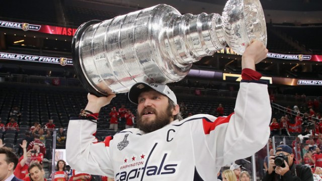 Alex+Ovechkin+2018+NHL+Stanley+Cup+Final+Game+gr7welHXMIbl