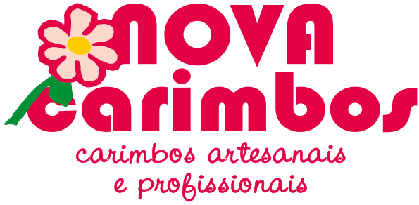 Nova Carimbos