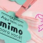 Carimbo TAG – Aqui tem um mimo para você