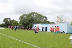 Copa Orlândia de Futebol 2017