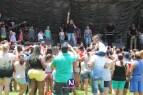 84-papai-noel-parque-gruta