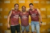 IMGM1147 - Henrique, Sebá Arietti e Diego - Foto Ana Fuccia