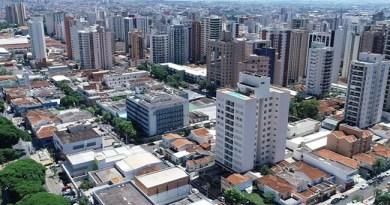Promotoria envia à Prefeitura de Ribeirão Preto 17 propostas para enfrentamento à pandemia