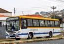 Vereadores de Orlândia votam projeto de subsídio ao Transporte Coletivo Urbano na segunda-feira, dia 10