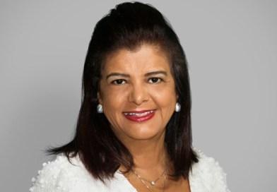 Luiza Helena Trajano, dona do Magazine Luiza, é a mulher mais rica do Brasil, diz Forbes