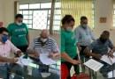Eleições 2020: Candidatos a prefeito de Orlândia assinam Carta de Compromisso da Cooperlol