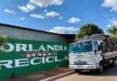 Cooperlol: Coleta de recicláveis teve aumento de 11% durante a pandemia