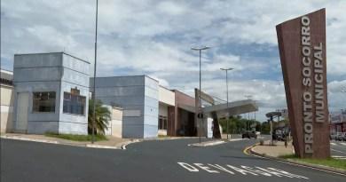 Franca abre concurso para profissionais de saúde com salários de até R$ 3,5 mil