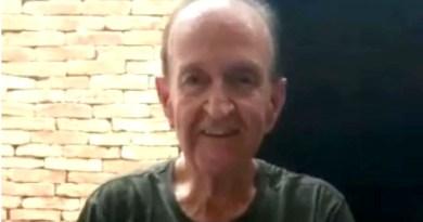 Morre o empresário salense José Mário Guerreiro (FarmaNossa)