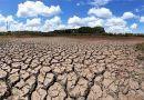 """""""Governo pede para economizar água e energia elétrica"""", diz o Deputado Marco Feliciano"""