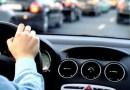 Oportunidade para Motorista Particular em Orlândia