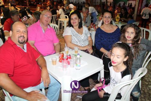 15-festa-nacoes-orlandia