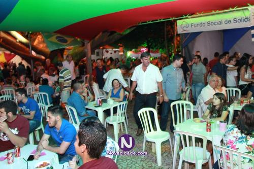 22-festa-nacoes-orlandia (1)