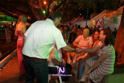 25-festa-nacoes-orlandia (1)