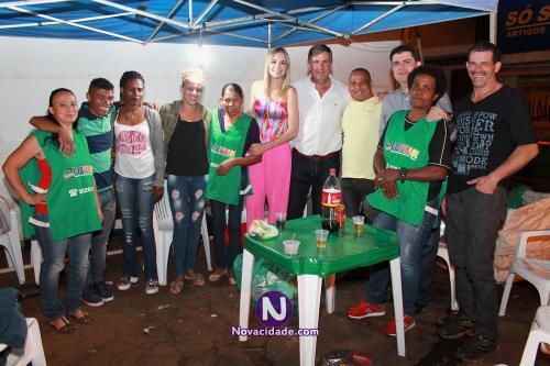 26-festa-nacoes-orlandia (2)