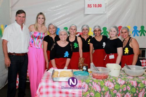8-festa-nacoes-orlandia (1)