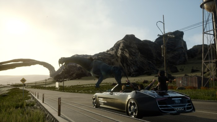 final_fantasy_xv_screen_2_1411643590