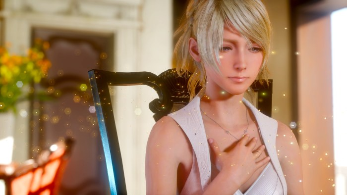 final_fantasy_xv_screen_4_1411643593