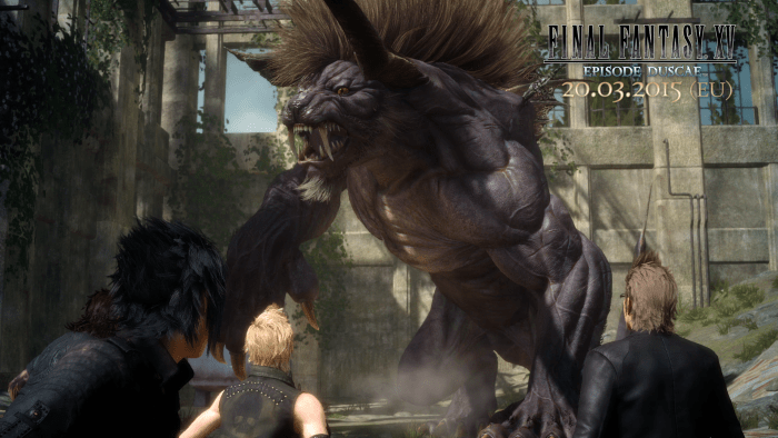 ffxv_screenshot_16_1424097554-02-2015_07