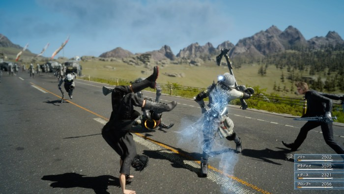 ffxv_screenshot_evasion_27_1422371836-01-15