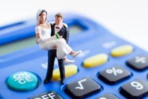 Optimized Wedding DJ Costs