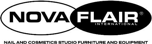 Nova Flair UK – Dust Collector & Odour Filtration System