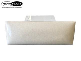 Armrest for Taifun Mini Soft Padded Tear Resistant Nova Flair UK