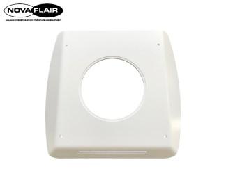 Plastic Table Top Cover for Taifun Mini Nova Flair UK