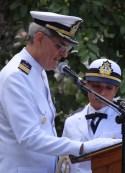 Arautos na Marinha (3)